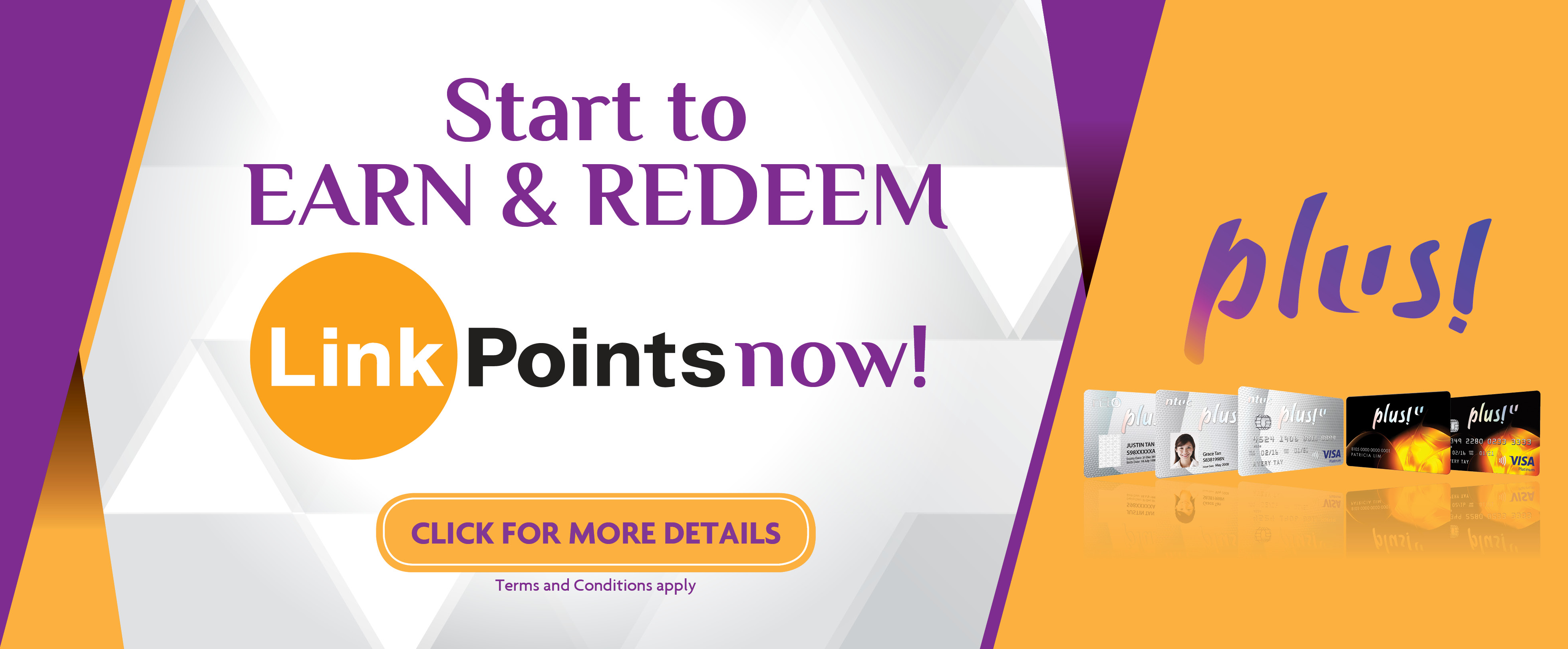 Select-SF1809012 NTUC LinkPoint Web Banner 942x390px v2 (1)