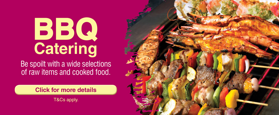 sc1802004-bbq-catering-banner-942x390px