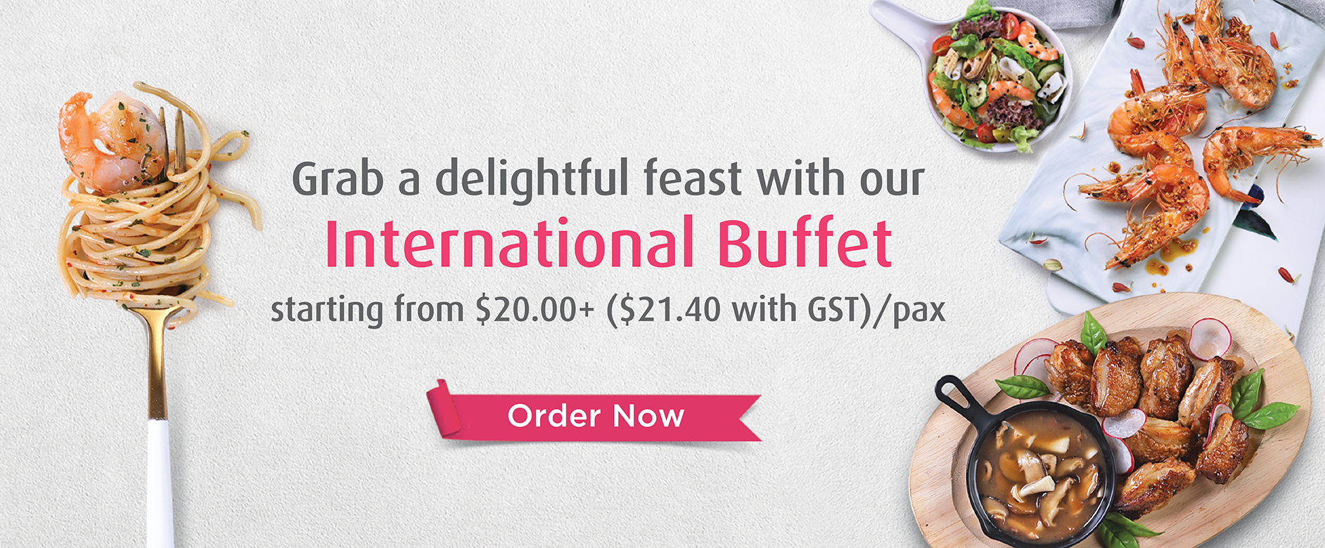 SC1903001-International-Buffet-Menu-Web-Banner-Mar-2019-FA-P
