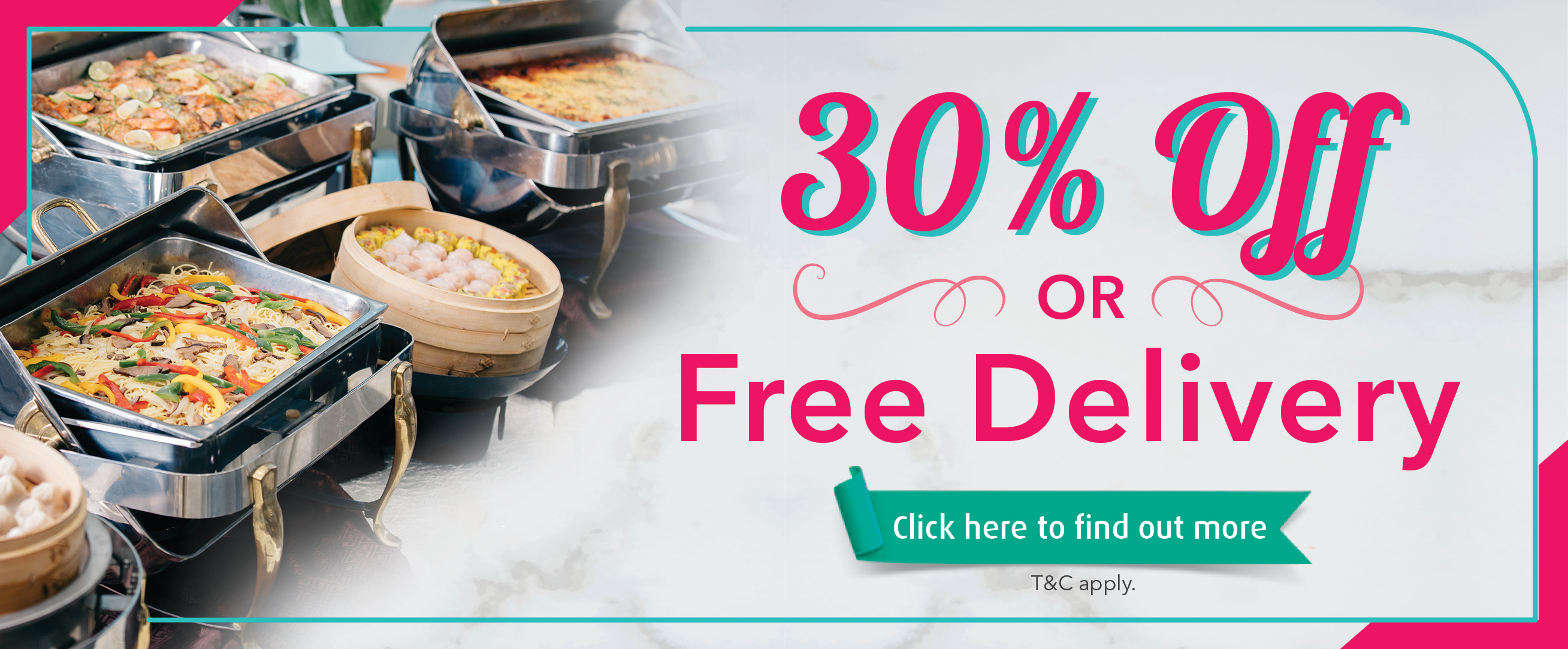 https://www.selectcatering.com.sg/promotions/?prid=58