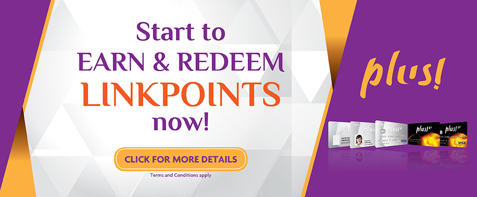 SF1809012 NTUC LinkPoint Web Banner 942x390px