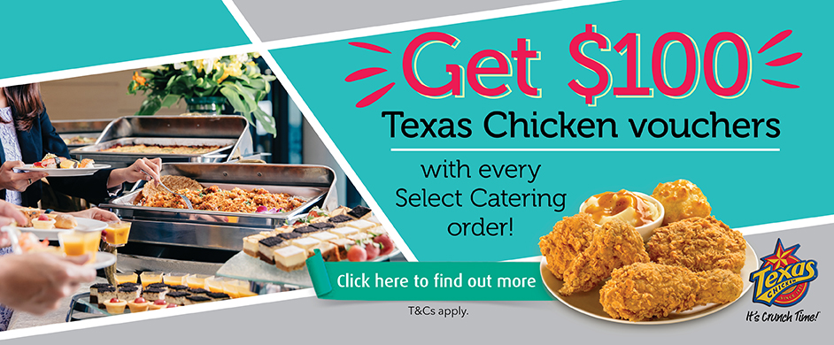 SC1908001 $100 Texas Chicken Web Carousel 942x390px FA